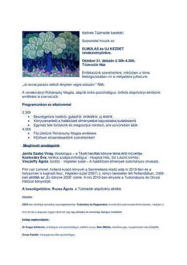 okt.31-page-001